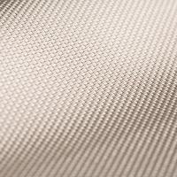 Thumbnail Image for Textilene 95 #T18A2S007 126