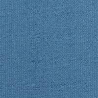 "Thumbnail Image for Commercial NinetyFive 340 FR #495626 118"" Sky Blue (Standard Pack 43.74 Yards)"