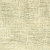 Thumbnail Image for Aura Indoor Upholstery #STT-015ADF 54