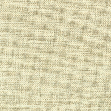 Image for Aura Indoor Upholstery #STT-015ADF 54