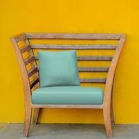 Thumbnail Image for Sunbrella Elements Upholstery #48020-0000 54