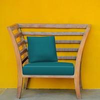 Thumbnail Image for Sunbrella Elements Upholstery #48081-0000 54