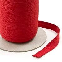 "Thumbnail Image for Sunbrella Braid #4015 13/16"" x 100-yd Jockey Red"