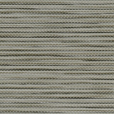 Image for Phifertex Cane Wicker Collection #ZBY 54