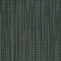 Thumbnail Image for Phifertex Cane Wicker Collection #LIY 54
