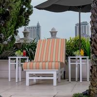 Thumbnail Image for Sunbrella Elements Upholstery #58037-0000 54