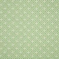 Thumbnail Image for Sunbrella Fusion #44216-0005 54