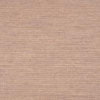 Thumbnail Image for Sunbrella Upholstery #67002-0004 54
