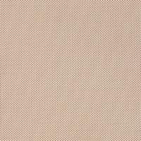 Thumbnail Image for Textilene 95 #T18A2T022 126