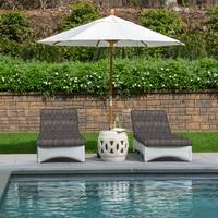 Thumbnail Image for Sunbrella Dimension #145657-0002 54