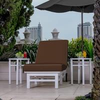 Thumbnail Image for Sunbrella Elements Upholstery #48029-0000 54