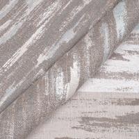 Thumbnail Image for Sunbrella Upholstery #145472-0002 54