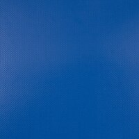 Thumbnail Image for Serge Ferrari Soltis Proof 502 Satin Precontraint #502V2-2161C 70.9