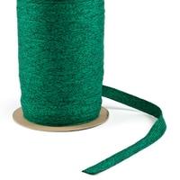 """Thumbnail Image for Sunbrella Braid #681-ABA05 13/16"""" x 100-yd Hemlock Tweed"""