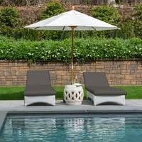 Thumbnail Image for Sunbrella Fusion #305423-0010 54