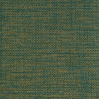 Thumbnail Image for Aura Indoor Upholstery #STT-001ADF 54