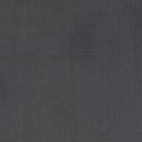 Thumbnail Image for Textilene 95 #T18A2S008 126