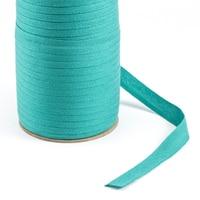 "Thumbnail Image for Sunbrella Braid 6118 5/8"" x 144-yd Aquamarine"