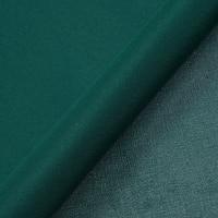 Thumbnail Image for Sunbrella Seamark #2109-0063 60