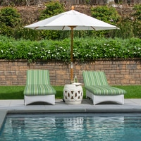 Thumbnail Image for Sunbrella Elements Upholstery #56049-0000 54