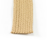 Thumbnail Image for Sunbrella Braid #681-ABA28 13/16
