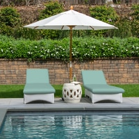 Thumbnail Image for Sunbrella Elements Upholstery #5413-0000 54