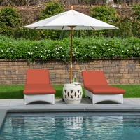 Thumbnail Image for Sunbrella Elements Upholstery #8053-0000 54