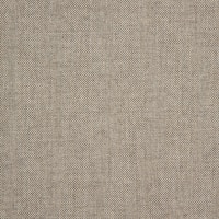 Thumbnail Image for Sunbrella Upholstery #40487-0014 54