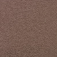 Thumbnail Image for Aura Upholstery #SCL-041 54