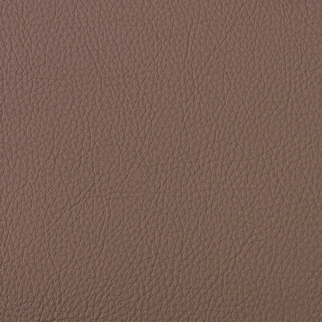 Image for Aura Upholstery #SCL-041 54