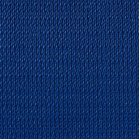 """Thumbnail Image for Commercial Heavy 430 FR #492953 118"""" Aquatic Blue  (Standard Pack 43.74 Yards)"""