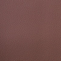 Thumbnail Image for Aura Upholstery #SCL-034 54