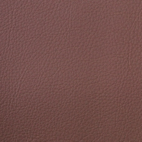 Image for Aura Upholstery #SCL-034 54