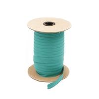 "Thumbnail Image for Sunbrella Braid #4015 13/16"" x 100-yd Aquamarine"