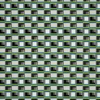Thumbnail Image for Sunbrella Upholstery #145034-0000 54