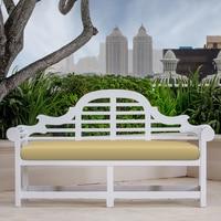 Thumbnail Image for Sunbrella Elements Upholstery #48082-0000 54