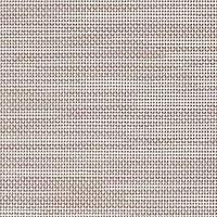 Thumbnail Image for Textilene 90 #T18BCT021 126