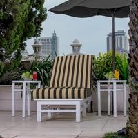 Thumbnail Image for Sunbrella Elements Upholstery #8521-0000 54