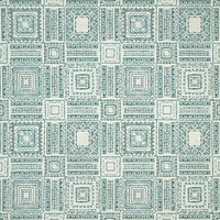 Thumbnail Image for Sunbrella Upholstery #145675-0003 54