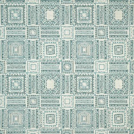 Image for Sunbrella Upholstery #145675-0003 54