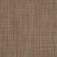 """Thumbnail Image for Sunbrella Sling #5928-0066 54"""" Augustine Sable (Standard Pack 45 Yards)"""