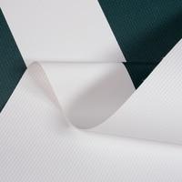 Thumbnail Image for Weblon Coastline Plus Traditional Stripes #CP-2761 62