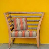 Thumbnail Image for Sunbrella Elements Upholstery #56071-0000 54