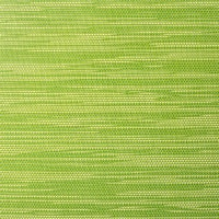 """Thumbnail Image for Twitchell Sunsure T91HCT036 54"""" 38x12 Greenlake (Standard Pack 60 Yards)"""