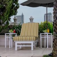 Thumbnail Image for Sunbrella Elements Upholstery #56051-0000 54