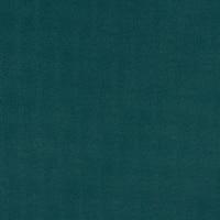 "Thumbnail Image for Weblon Vanguard #2911 62"" Glade Green (Standard Pack 50 Yards)"