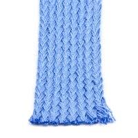 Thumbnail Image for Sunbrella Braid #681-ABA75 13/16