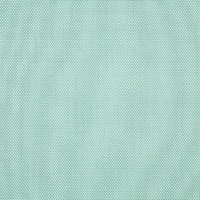 Thumbnail Image for Sunbrella Sling #5928-0039 54