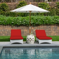 Thumbnail Image for Sunbrella Elements Upholstery #5477-0000 54