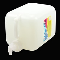 Thumbnail Image for IOSSO® Water Repellent Ready-To-Use 11900 5-gal 5
